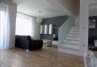 House with 4 rooms  in  Timisoara , Lipovei