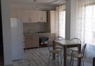 Apartment with 2 rooms  in  Timisoara, Braytim