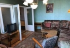 Apartment with 3 rooms  in  Timisoara, Central