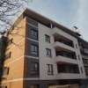 Apartment with 3 rooms  in  Timisoara , Complex Studentesc